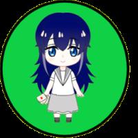鮎川 ひろみ